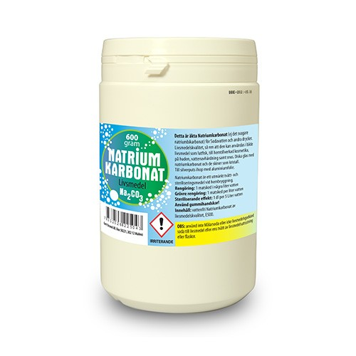 22504-natriumkarbonat-600-g